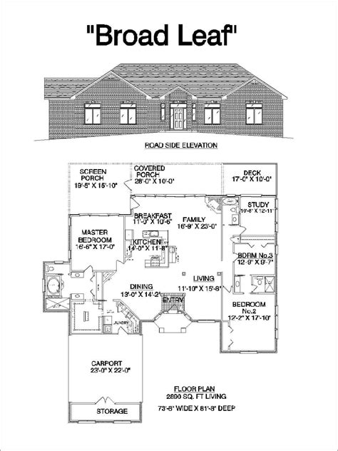 basic house plans free basic house plans free free house building plans pdf lake