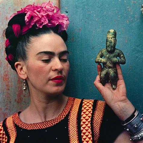 los mejores desnudos femeninos de la historia del arte las mujeres artistas m 225 s influyentes de la historia