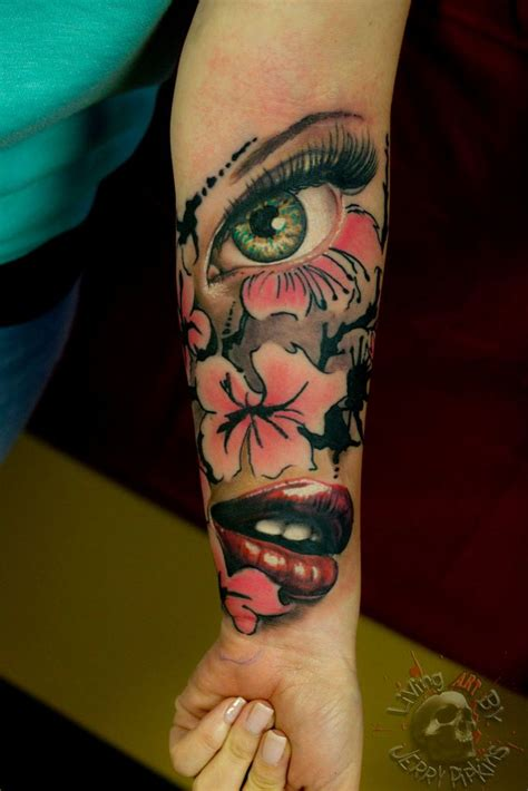 best tattoo artist in florida 109 best tattoos by jerry pipkins images on