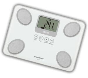 bathroom scale accuracy test accurate bathroom scales