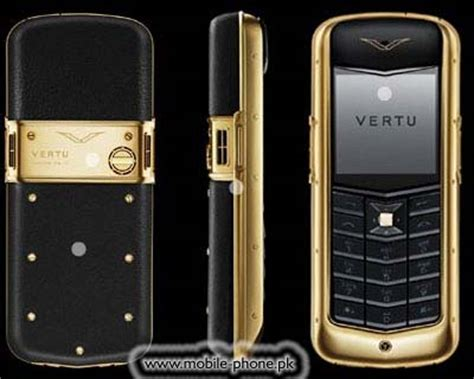 vertu phone 2017 price vertu phone 2017 price 48 images vertu signature