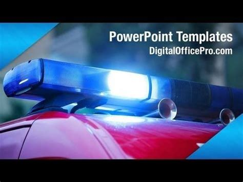 Enforcement Powerpoint Templates Free free enforcement powerpoint templates casseh info