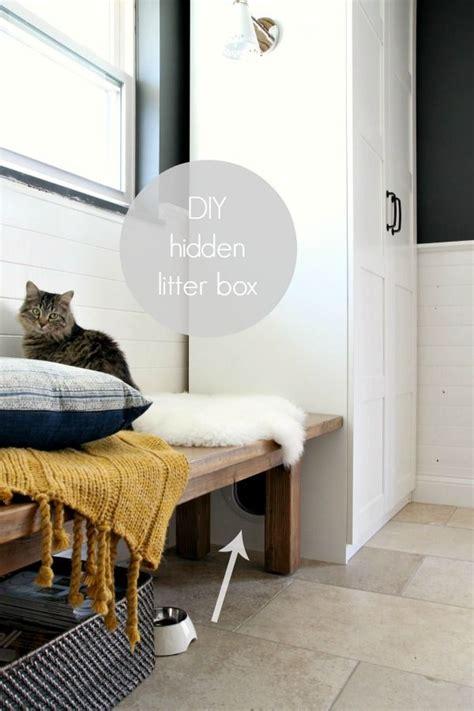 best 25 hidden laundry ideas on pinterest hidden the 25 best litter box ideas on pinterest hiding cat