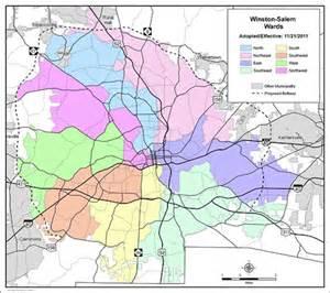 best zip cities in winston salem winston salem
