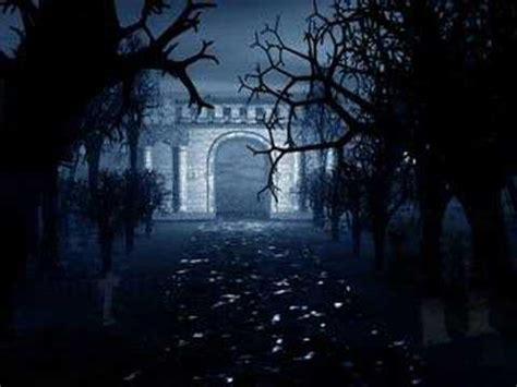 Buku Misteri Horor In Search Of Dracula theatres des vires la danse macabre du