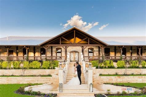 outside wedding venues fort worth 15 of the best outdoor wedding venues in dallas fort worth 2018 outside guide