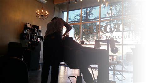 haircuts downtown phoenix arcane hair parlour downtown phoenix old meets new at