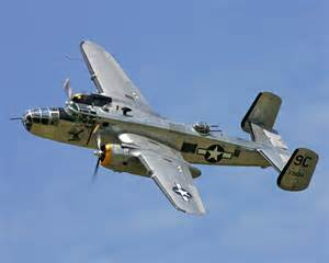 wallpaper cat b25 b25 mitchell north airplane yankee wwii ww2 hd wallpaper