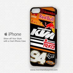 Valentino Keep Calm E Tifo Iphone 7 Or 8 Cover ken roczen germany fox mxon gear iphone 4 4s cover free shipping sport iphone
