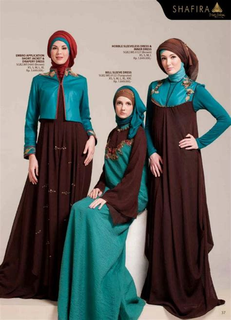 Baju Muslim Dress Wanita Gamis Busana Maxi 083251 52 best gamis batik images on styles dress muslimah and moslem fashion