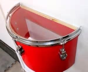 diy drum shelves tom tom magazine