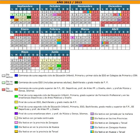 Academic Calendar Stanford Academic Calendar Stanford Calendar Template 2016