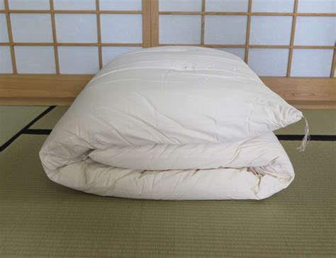 organic futon cover thinner single organic futon with organic cotton filling
