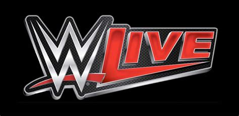 wwe wrapping up european tour next weeks tv tapings uk media wwe announces dates for may 2017 uk and ireland tour