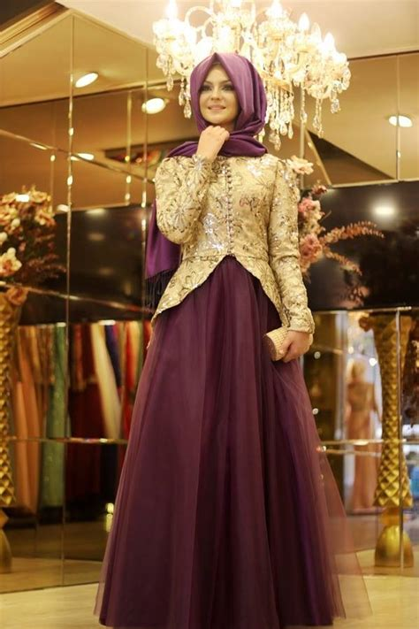 Dc Victory Dress Brukat Hitam s 252 nnet annesi abiye gelinlik 2015 muslim