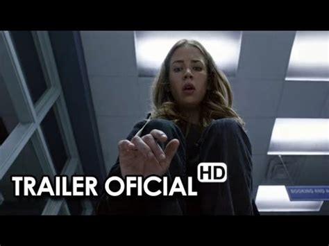 siempre el mismo d 205 a trailer oficial subtitulado youtube tomorrowland el mundo del ma 241 ana trailer oficial 1 2015