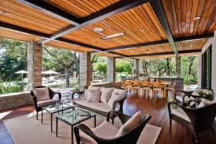 17 outdoor ceiling designs ideas design trends premium psd vector downloads