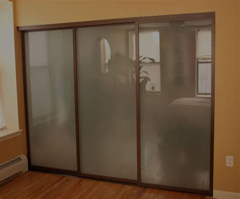 Sliding Closet Doors For Bedrooms Mirror Sliding Closet Bedroom Sliding Closet Doors