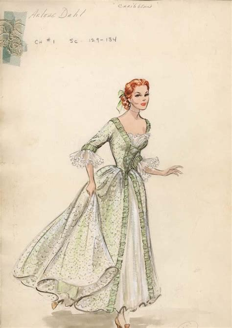 libro edith heads hollywood 29 best edith head images on fashion illustrations fashion sketches and hollywood