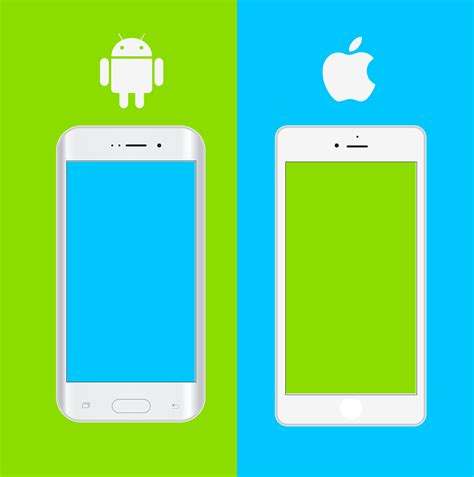 android emulator for ios android emulator for ios iandroid without jailbreaking rmktec