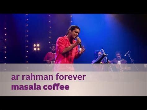 ar rahman medley mix mp3 download download poove stephen devassy f sooraj music mojo