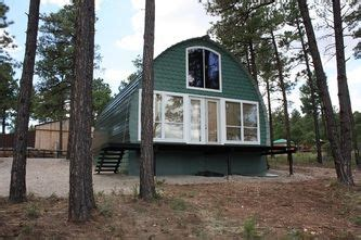 arched cabins reviews home designs arched cabins review home decor