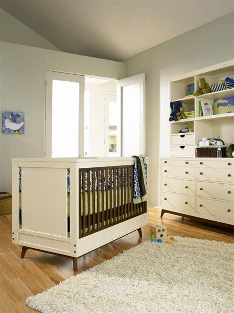 Nursery Room Rugs by Rug For Nursery Thenurseries