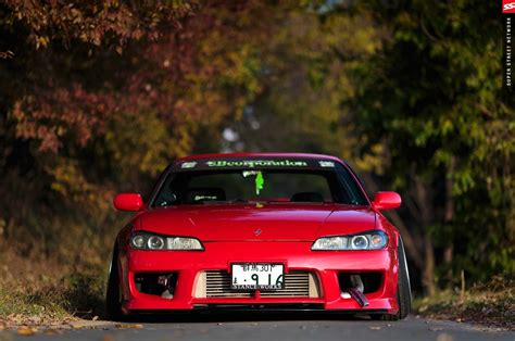 modified nissan silvia s15 2000 nissan silvia s15 cars red modified wallpaper