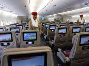 emirates airlines will now charge you to your