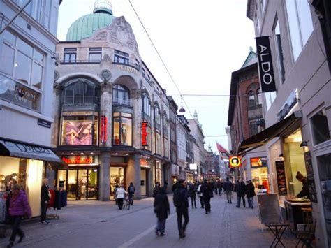 stroget kopenhagen str 248 get 1001 stories of denmark