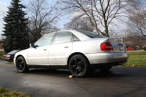 1999 audi a4 rims black 99 a4 ideas audi forum audi forums for the