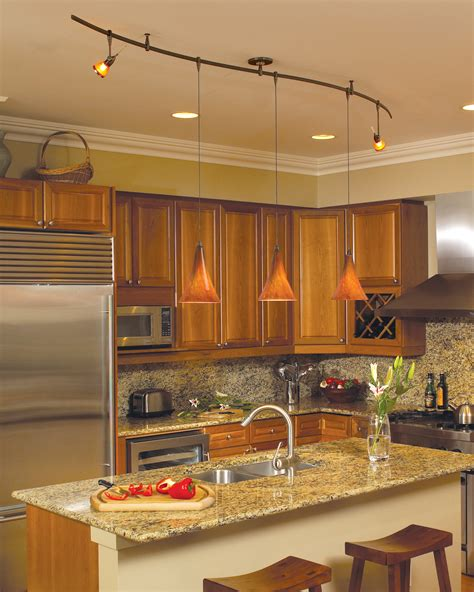kitchen lighting solutions kitchen recessed interior design lighting solutions in