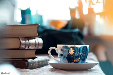 books and coffee wallpaper hd coffee and books by bornhold on deviantart