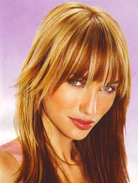 hair color pics highlights multi multi dimensional hair color pictures dark brown hairs