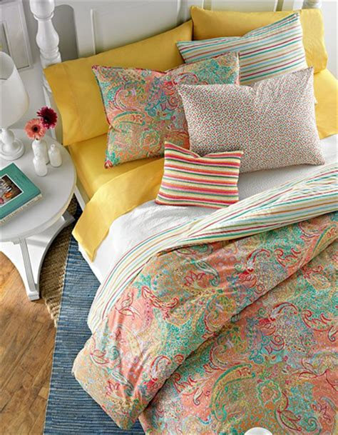 lauren ralph lauren bedding ralph fallon bedding decor by color