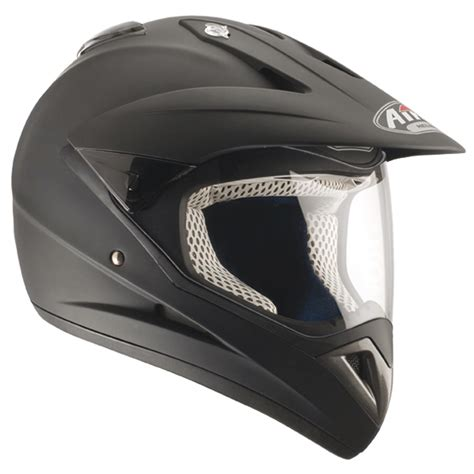 airoh motocross helmets uk airoh s4 road enduro mx motorcycle motocross helmet xs ebay