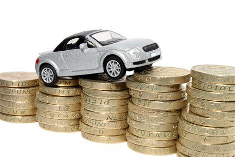 auto refinancing  auto refinance basics