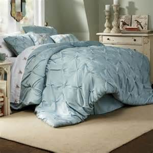 oversized pillows for bed comforter set pintuck oversized square pillow and