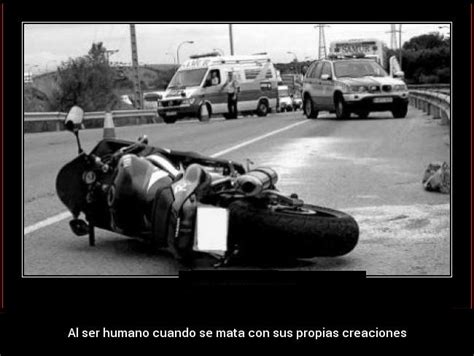 imagenes con frases de amor en moto imagenes de motos con frases bonitas imagenes de motos