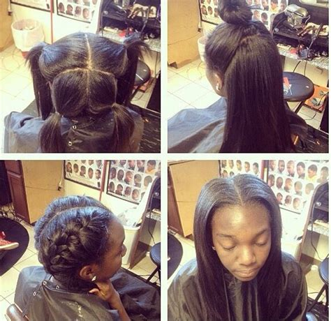 short vixen sew in pictures on vixen sew ins hairstylegalleries com