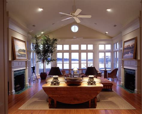 Vaulted Ceiling Lighting Options Home Lighting Design Ideas Cathedral Ceiling Lighting Options