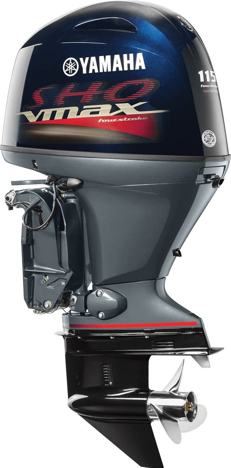 yamaha outboard motors prices canada yamaha 115 vmax price autos post