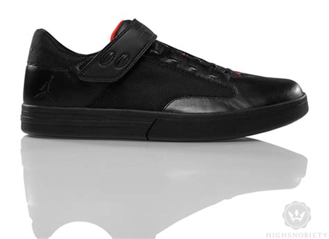 equxhwhh discount air dress shoes