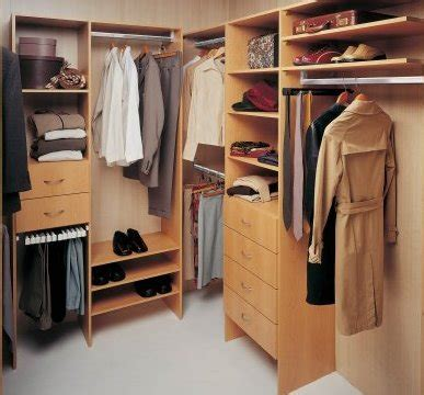closet chairs storage solutions for small spaces writerspad