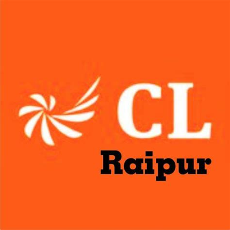 For Mba Finance In Raipur by Coaching Classes Teachers Tuitions In Raipur