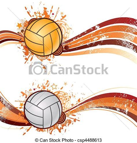 clipart pallavolo sport pallavolo sport disegno pallavolo elemento