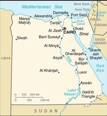 consolato arabo i miei viaggi schede di viaggio africa egitto