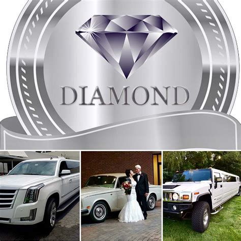 limousine packages rental limo prices special rates offers in