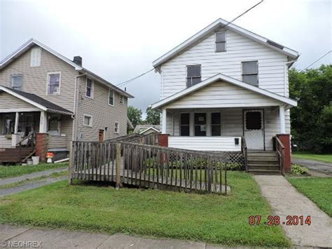 Trumbull County Ohio Fsbo Homes For Sale Trumbull County By Owner Fsbo Oh Ohio