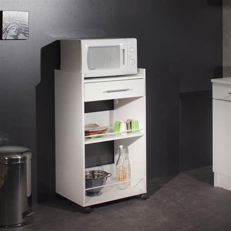 meuble de cuisine pour four et micro onde meuble cuisine four et micro onde dootdadoo com id 233 es